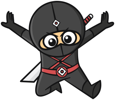 illustration-ambush-ninja_min.png#asset:559