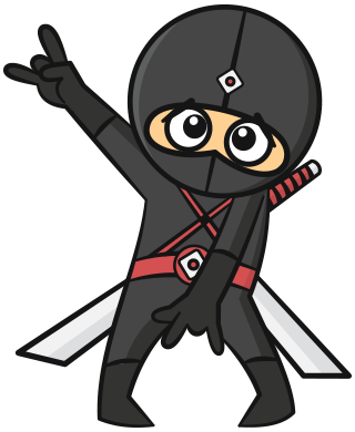 illustration-ninja-embarrasse.png#asset:595