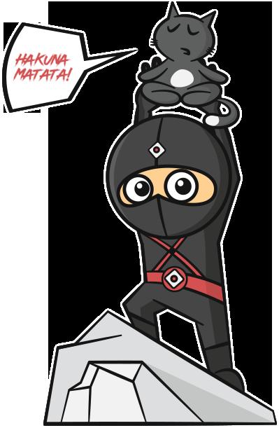 illustration-ninja-hakuna-matata.png#asset:598