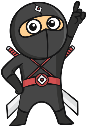 illustration-teaching-ninja.png#asset:537