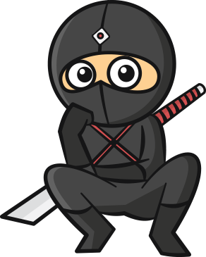 illustration-thinking-ninja_min.png#asset:556