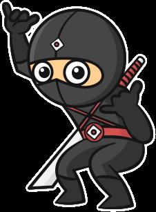 ninja-cool.png#asset:570